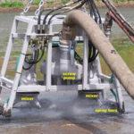 hydraulic dredging systems 2