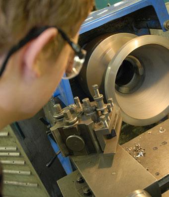 hydraulic engineer in staffordshire